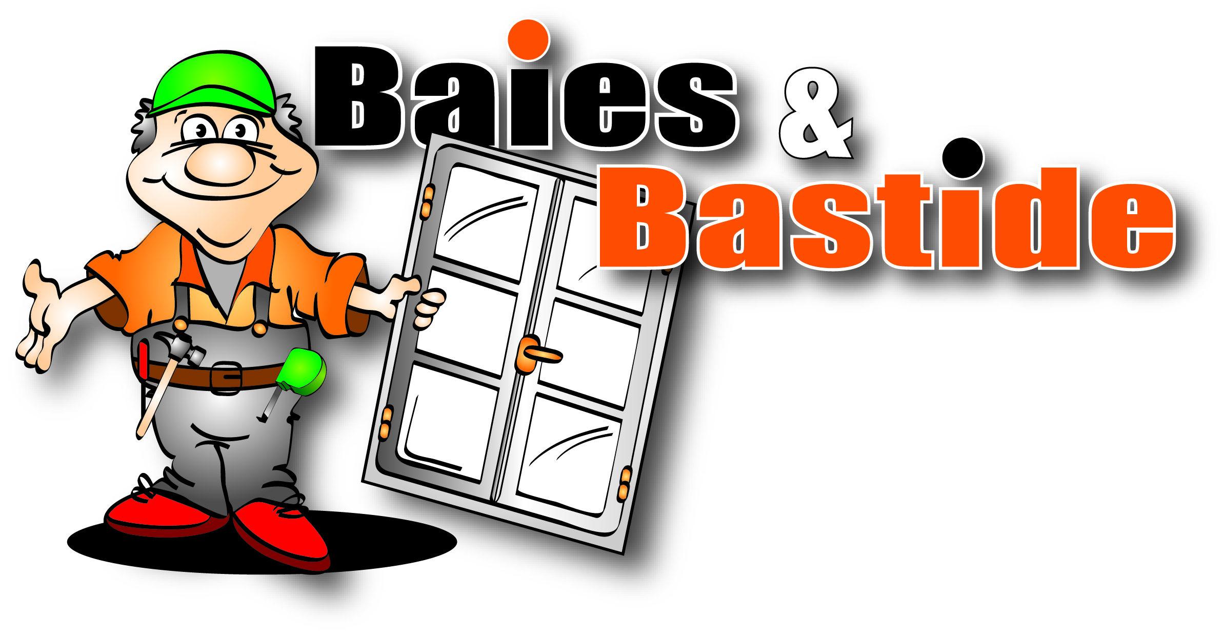 Baies & Bastide